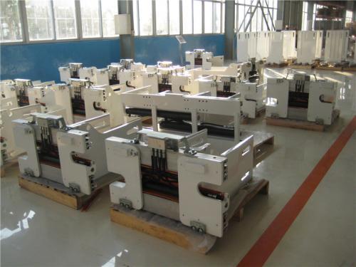 Fabrieksbeskouing11