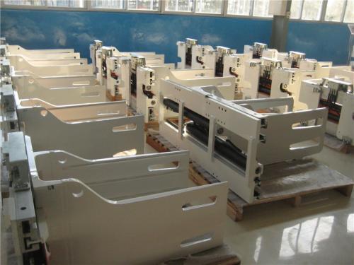 Fabrieksbeskouing13