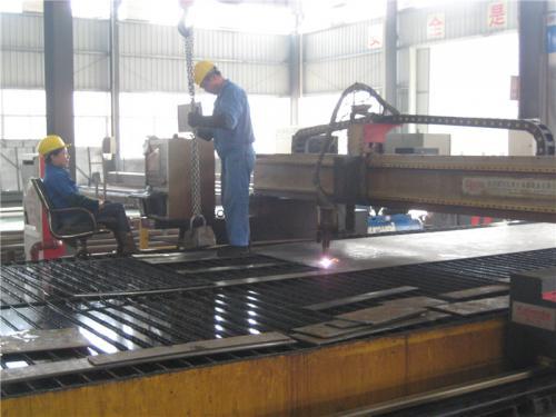 Fabrieksbeskouing15