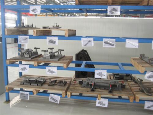 Fabrieksbeskouing16