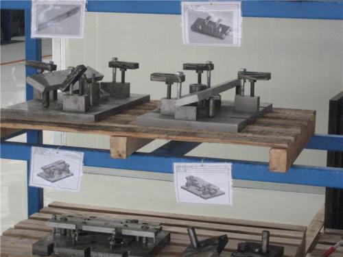 Fabrieksbeskouing17