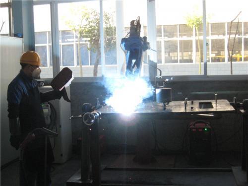 Fabrieksuitsig18