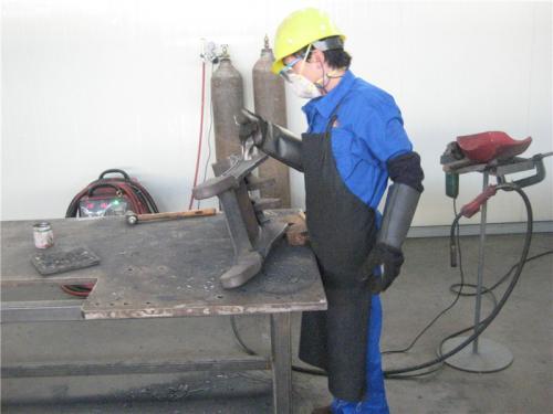 Fabrieksbeskouing19