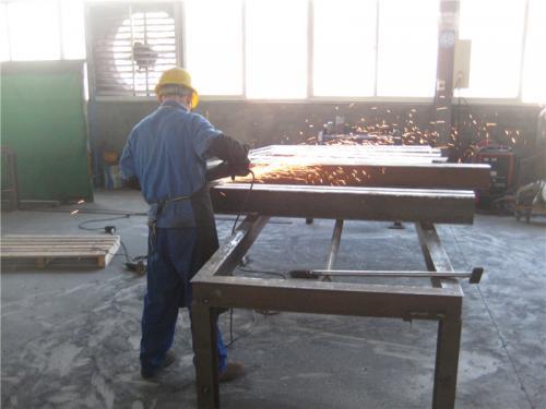 Fabrieksbeskouing3