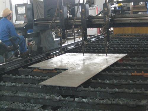 Fabrieksuitsig4