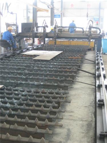Fabrieksbeskouing5