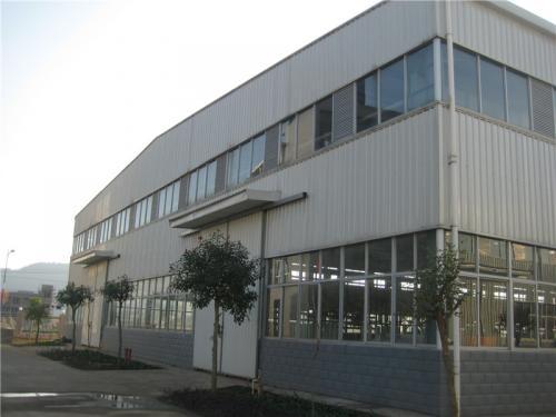 Fabrieksbeskouing9